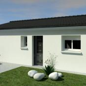 Maison 3 pièces + Terrain Poitiers