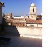 location Appartement 4 pièces Arles