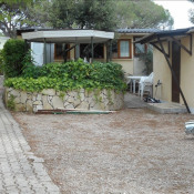 Vente terrain Frejus 70 000€ - Photo 2