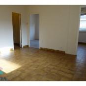 Valence, Appartement 3 pièces, 65,76 m2