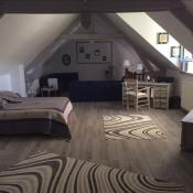 Vente maison / villa Soissons 530000€ - Photo 5