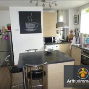 Vente appartement St brieuc 99075€ - Photo 4