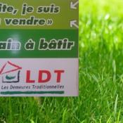 Terrain 238 m² Sucy-en-Brie (94370)
