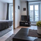 Paris 11ème, Apartamento 2 assoalhadas, 33 m2