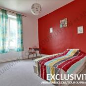 Vente maison / villa La tour du pin 205000€ - Photo 6