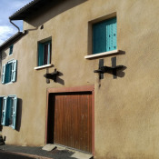 location Appartement 4 pièces Saint-Germain-Laval