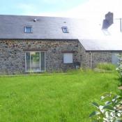 Location maison / villa Bourgon