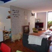 Clermont Ferrand, дом 10 комнаты, 231 m2