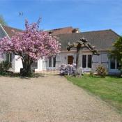 Paray le Monial, дом 4 комнаты, 100 m2