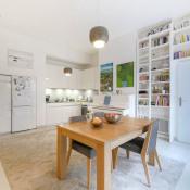 Boulogne Billancourt, дом 3 комнаты, 56,75 m2