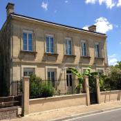 viager Maison / Villa 6 pièces Ambes