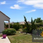 Sale house / villa Davezieux 310000€ - Picture 3