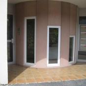 vente Appartement 4 pièces Aubenas