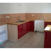 location Appartement 3 pièces Saint-Die
