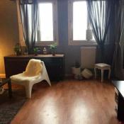 Muret, Apartamento 3 habitaciones, 78 m2