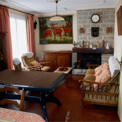 Saint Briac sur Mer, дом 3 комнаты, 70 m2