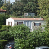 Vente terrain Frejus 69 000€ - Photo 1