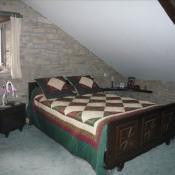 Vente maison / villa Pluvigner 230000€ - Photo 8