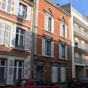 vente Appartement 3 pièces Châlons-en-Champagne
