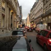 Paris 1er, 406 m2