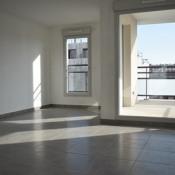 Villeurbanne, Studio, 64,38 m2