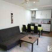 vente Maison / Villa 2 pièces Argenteuil