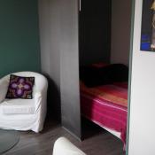 location Appartement 1 pièce Charenton-le-Pont