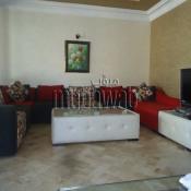 Casablanca, Apartment 3 rooms, 176 m2