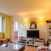 Montrouge, Apartamento 4 assoalhadas, 70 m2
