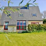 vente Maison / Villa 7 pièces St Renan