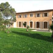 vente Maison / Villa 8 pièces St Marc Jaumegarde