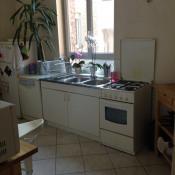 Rental apartment St quentin 570€ CC - Picture 3