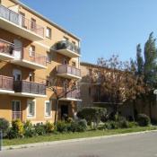 vente Appartement 3 pièces Jonquieres