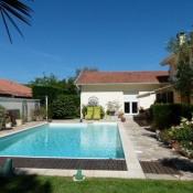 Biarritz, Maison contemporaine 8 pièces, 230 m2