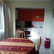 Vente appartement Fort de france 125000€ - Photo 2