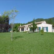 Vente maison / villa St Andre les Alpes