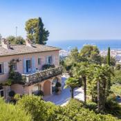 Cannes, Villa 13 pièces, 450 m2