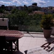Marseille 13ème, Appartement 4 pièces, 87 m2