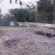 Igny, 201 m2