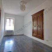 Vente maison / villa La tour du pin 225000€ - Photo 9