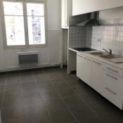 Moissac, Wohnung 2 Zimmer, 65 m2
