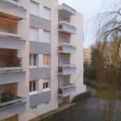 Dijon, квартирa 4 комнаты, 88 m2