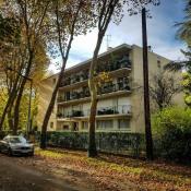 Maisons Laffitte, Appartement 5 pièces, 109,76 m2
