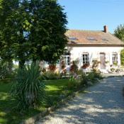 vente Maison / Villa 7 pièces Le Noyer