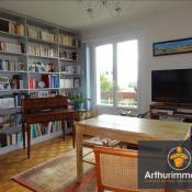 Vente appartement St brieuc 91000€ - Photo 2