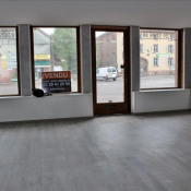Sale building Senones 99000€ - Picture 2