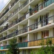 Chilly Mazarin, Apartamento 5 assoalhadas, 92,6 m2