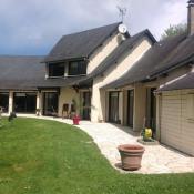 vente Maison / Villa 10 pièces Cabourg
