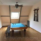 Vente maison / villa Viry chatillon 375000€ - Photo 5