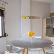 Palma de Majorque, Appartement 4 pièces, 80 m2
